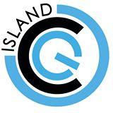 1 islandcq