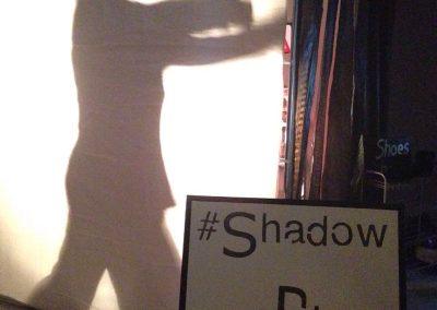 shadowplay 0