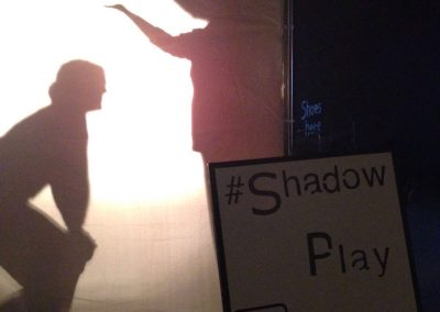 shadowplay 2