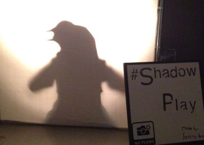 shadowplay 3
