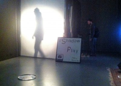 shadowplay 5