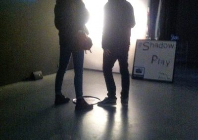 shadowplay 7